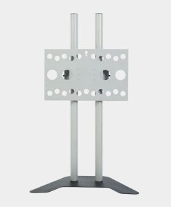 Rental Series Screen Floor Stand